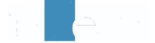 Logo Invecs