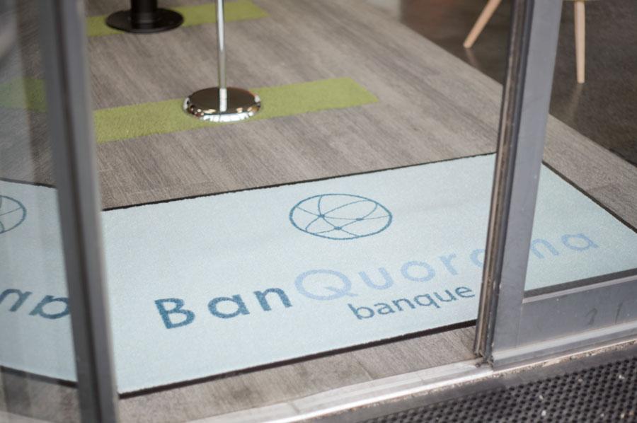 banque-banquorama