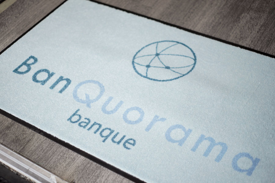 banquorama-banque