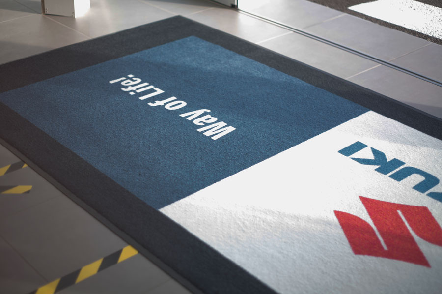 brand-logo-tapis-d'entrée