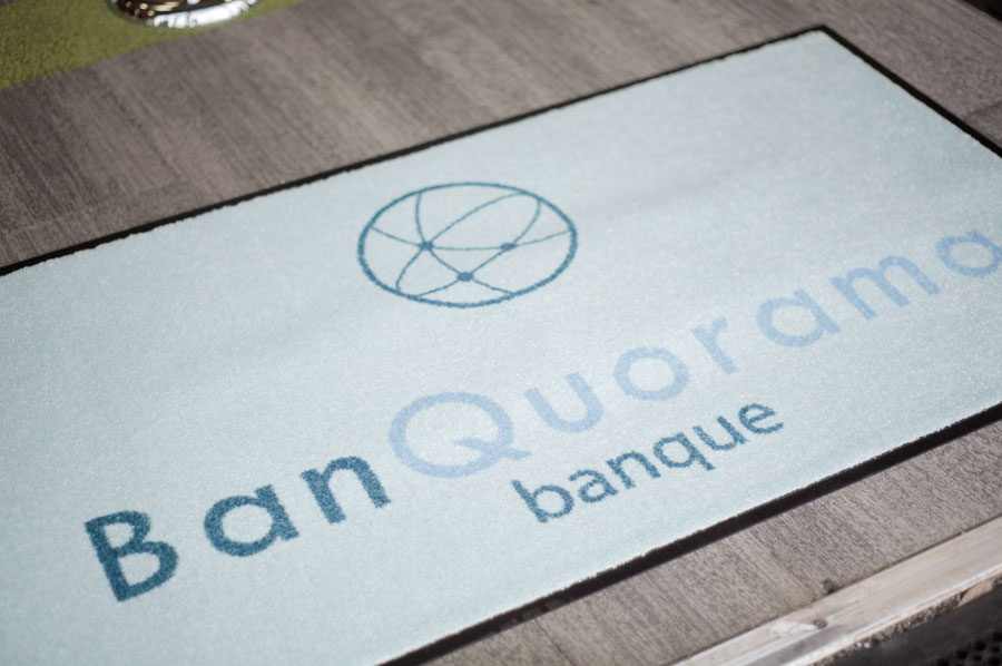 logo-brand-banquorama
